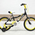 xds-little-prince-16-yellow-cmp