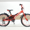xds-little-prince-20-red
