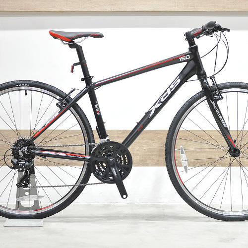 xds-t150-folding-bikes-red
