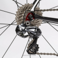 CUBE AGREE C62 PRO_ShimanoUltegra