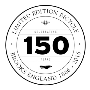 brooks-150th-logo