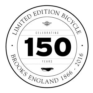 brooks-150th-logo
