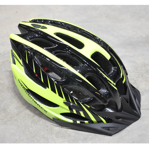 dragonback-helmet-green