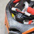 dragonback-helmet-inner