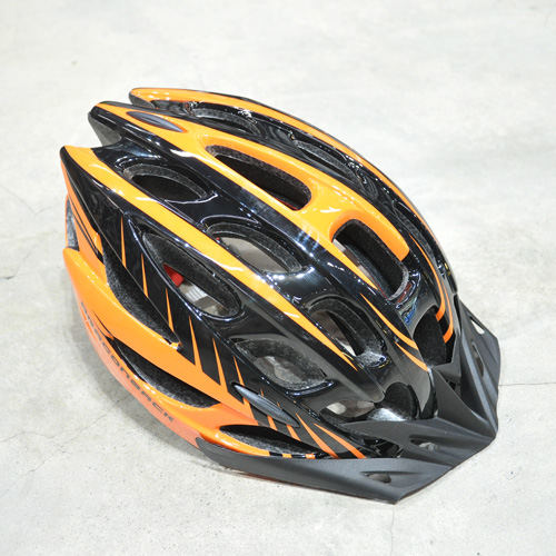 dragonback-helmet-orange
