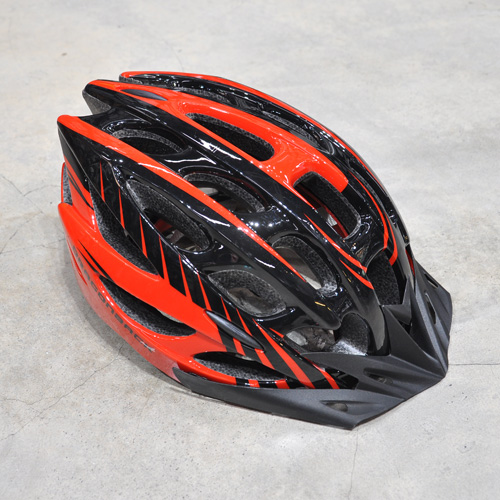 dragonback-helmet-red