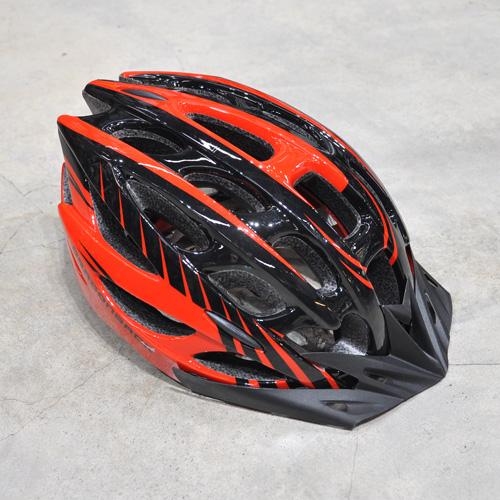 dragonback-helmet-red