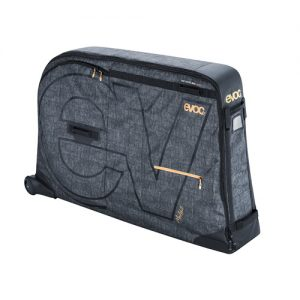 evoc-macaskill-travel-case-4