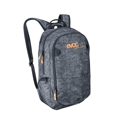 evoc-street-bag-2