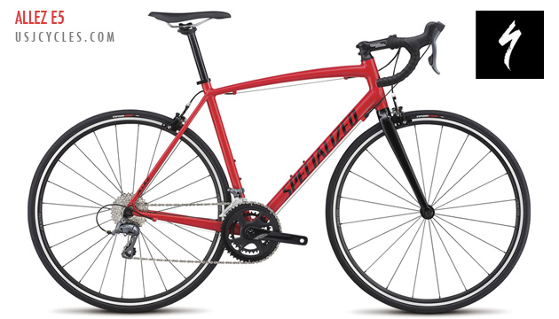 specialized-allez-e5-black-main