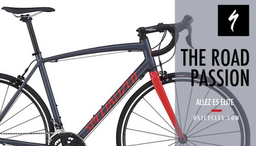 specialized-allez-e5-elite-ink-red-feature