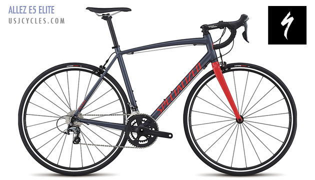 specialized-allez-e5-elite-ink-red-main