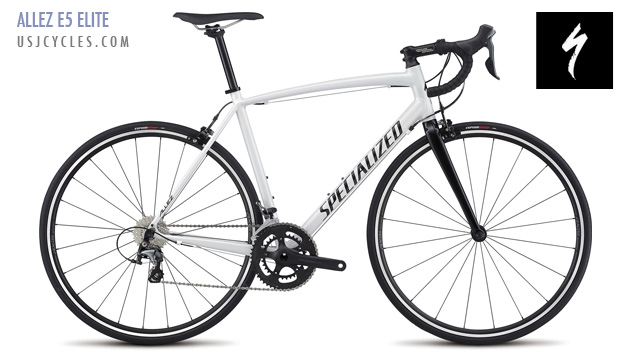 specialized-allez-e5-elite-ink-white-main
