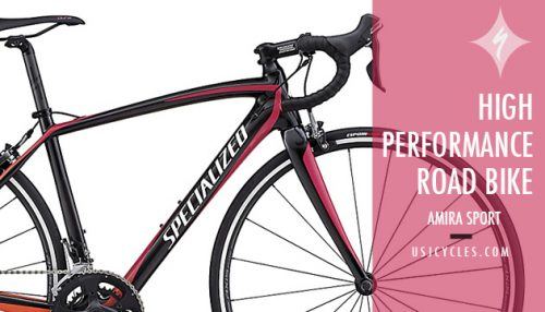 2018 Road Bikes Malaysia | High Quality & Best Offer at USJ CYCLES