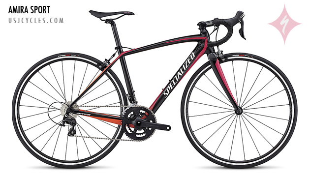 specialized-amira-sport-black-pink-feature