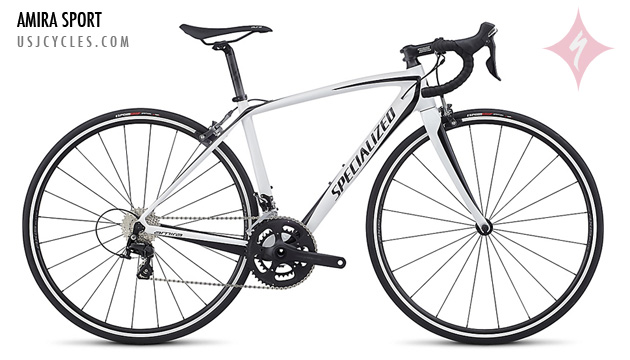 specialized-amira-sport-white-black-feature