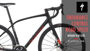 specialized-diverge-elite-black-red-feature