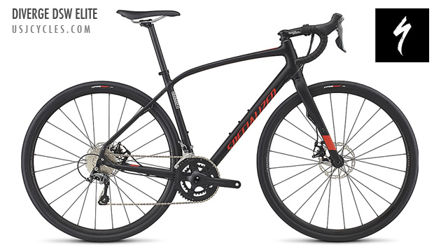 specialized-diverge-elite-black-red-main