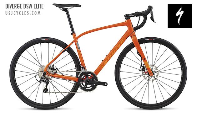 specialized-diverge-elite-orange-main