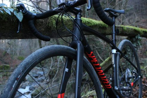 specialized-diverger-elite-my17