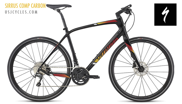specialized-sirrus-comp-carbon-red-feature