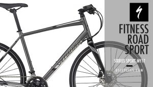 specialized-sirrus-sport-black-feature