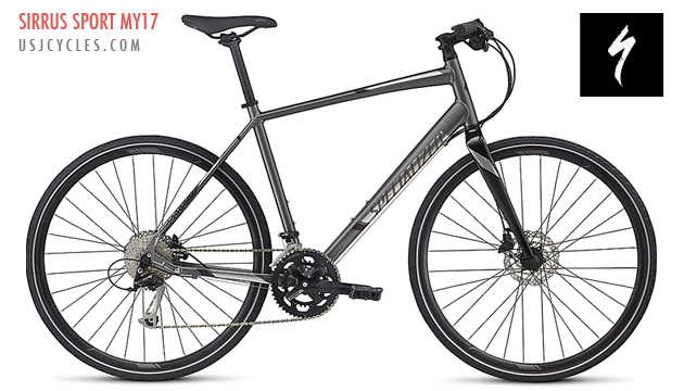 specialized-sirrus-sport-black-main