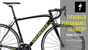 specialized-tarmac-sl4-sport-feature