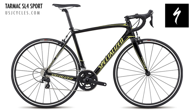 specialized-tarmac-sl4-sport-main