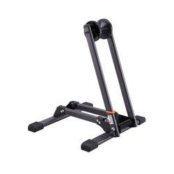 Feedback Sports Scorpion Stand Usj Cycles Bicycle Shop