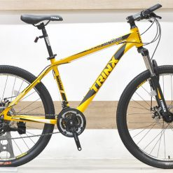 trinx-m136-yellow