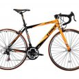 trinx-tempo-1-0-orange