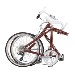 dahon-dash-altena-fold