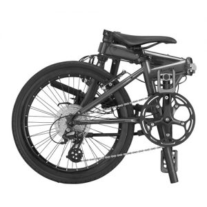 dahon-speed-falco-fold-japan