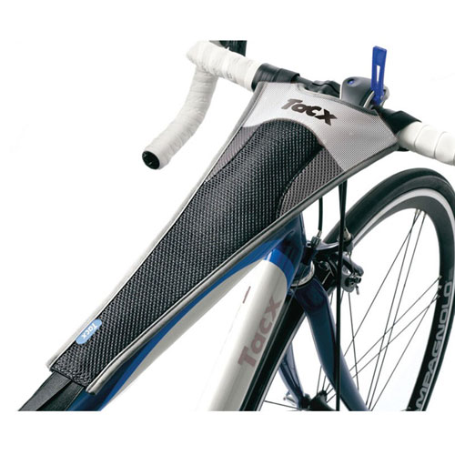 tacx-sweat-cover-t1365