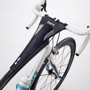tacx-sweat-protector