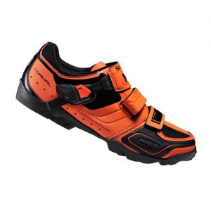 shimano-m089-spd-mtb-shoe-limited-edition-offroad-shoes-orange-1