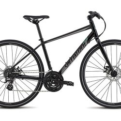 Specialized Vita Sport Black