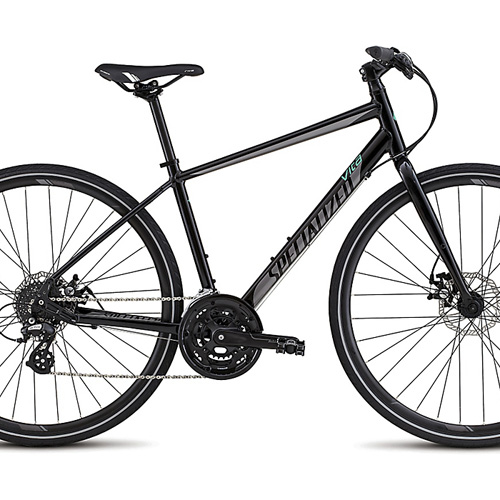 specialized-vita-disc-my17-black