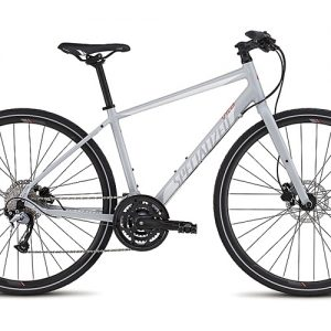 specialized-vita-sport-my16-white