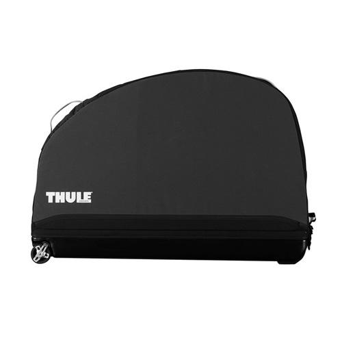 thule-round-trip-pro-1