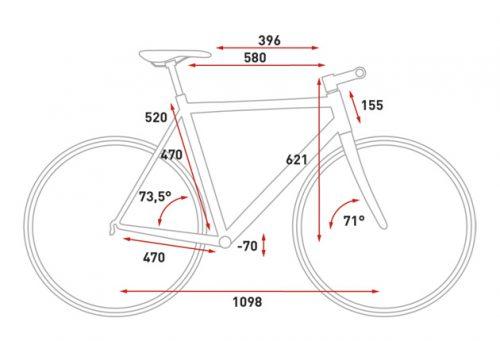 cube-hybrid-sizing-chart