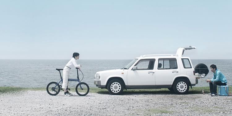 dahon-folding-bikes-slider-jp