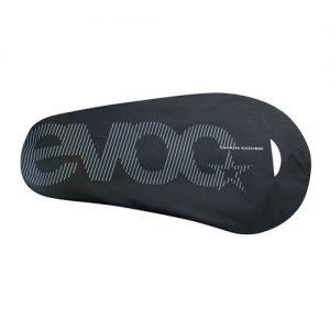 evoc-chain-cover