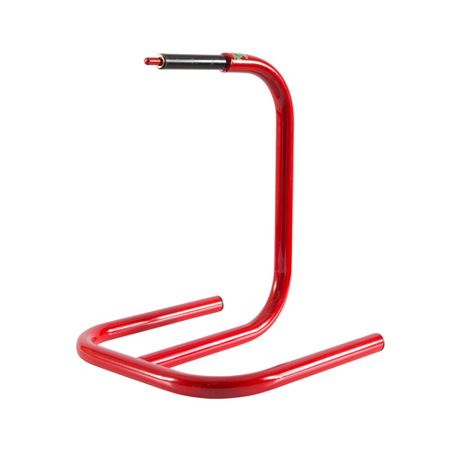 feednback-sports-scorpion-red