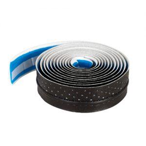 fizik-bar-tape-performance-black