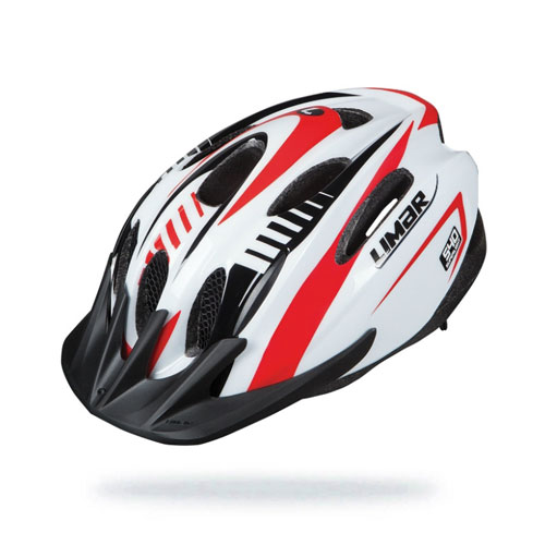 limar-540-white-red