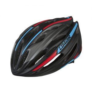 limar-778-black-blue-red-1