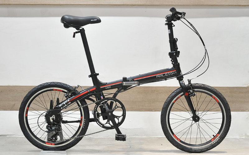 Folding Bike Malaysia No 1 Online Folding Bike Shop Usj Cycles