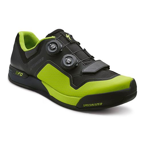 specialized-2fo-cliplite-green